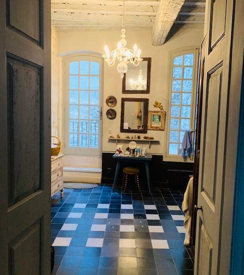 maison-a-vendre-investissement-locatif-Provence-arles