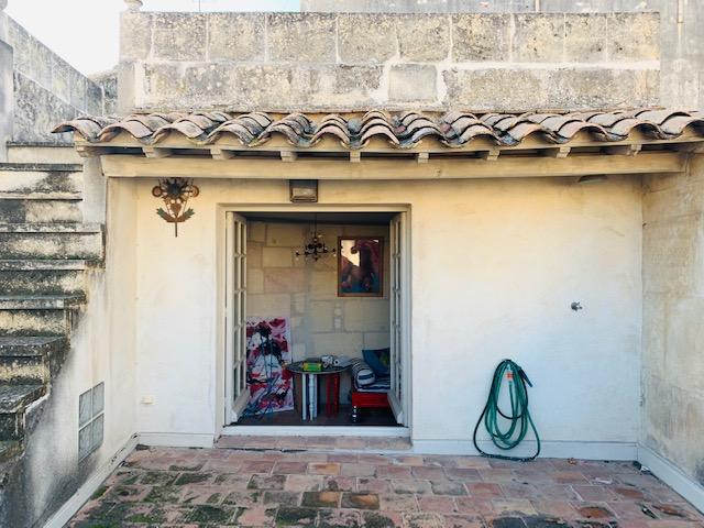 mincarelli-villa-a-vendre-Alpilles-Raphele