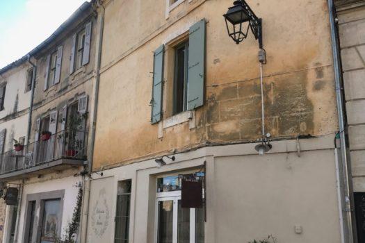 investissement-locatif-villa-a-vendre-13990-Fontvieille