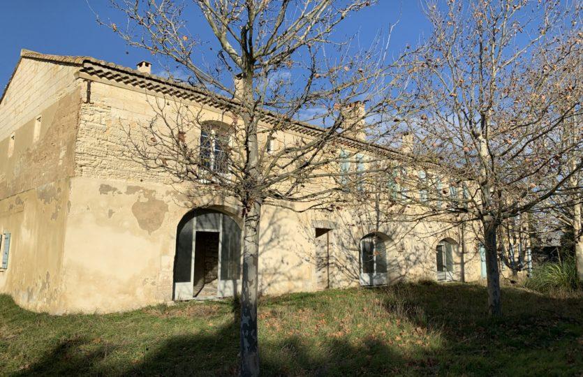 Mas-a-vendre-agence-immobiliere-Raphele-Paradou