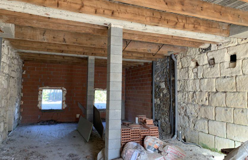 investissement-immobilier-maison-a-vendre-13200-Provence