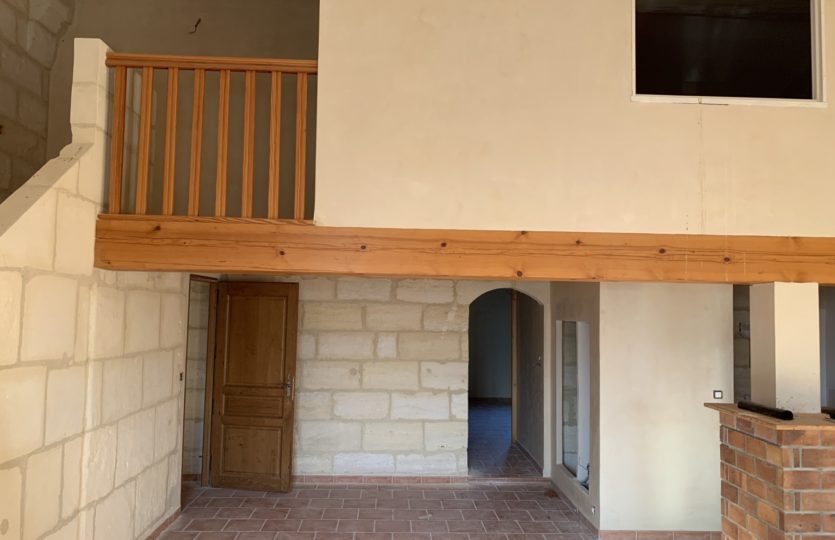 appartement-a-vendre-investissement-locatif-13990-13200