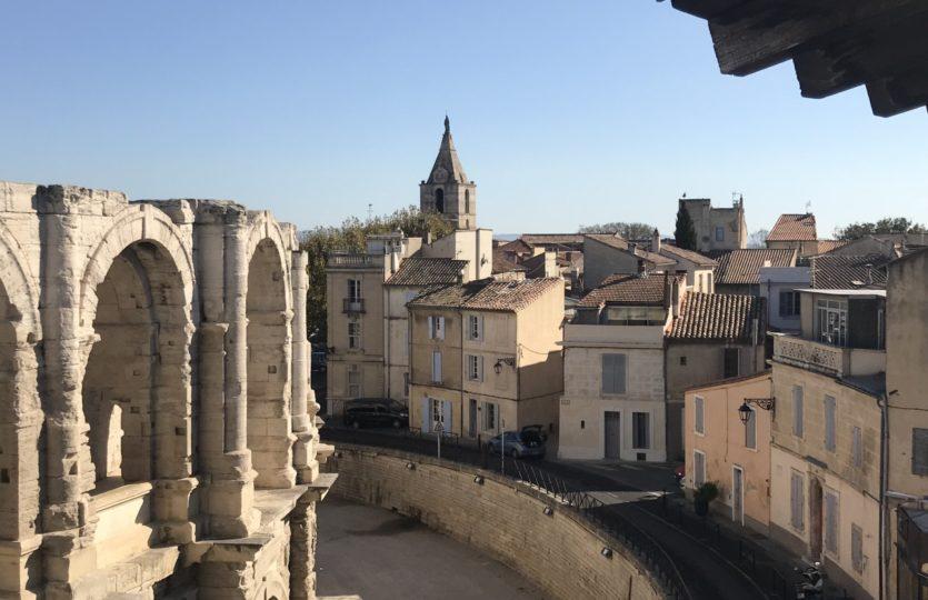 appartement-a-vendre-maison-a-vendre-Fontvieille-Baux-de-provence