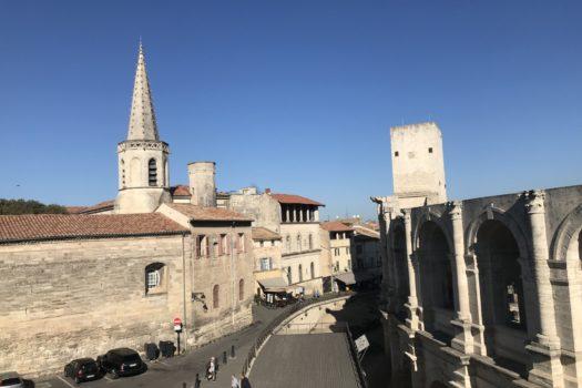 maison-a-vendre-luxe-Maussane-Provence