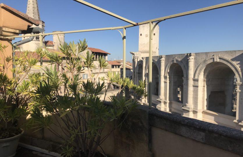 mincarelli-maison-a-vendre-arles-Camargue