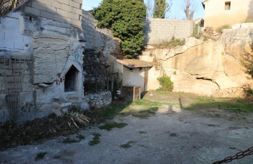 mincarelli-agence-immobiliere-Alpilles-Raphele
